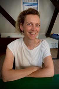 Alexandra Kutscher